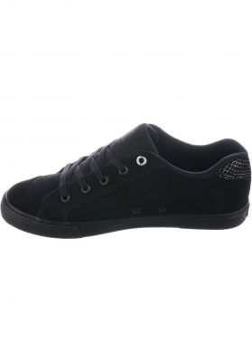 DC Shoes Chelsea SE