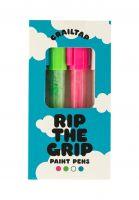 crailtap-verschiedenes-rip-the-grip-pens-multicolored-vorderansicht-0972896