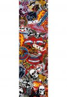 powell-peralta-griptape-og-stickers-collage-vorderansicht