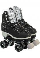 rio-roller-alle-schuhe-signature-quad-skates-rollschuhe-black-vorderansicht-0612611