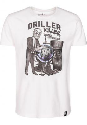Dirty Velvet Driller Killer