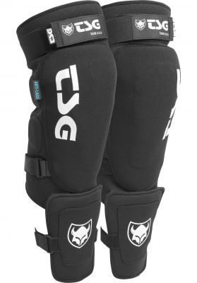 TSG Knee-Guard  Task A 2.0