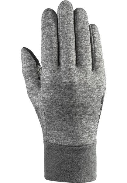 DaKine Handschuhe Storm Liner shadow vorderansicht 0117137