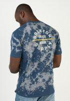 brixton-t-shirts-oath-v-joebluesunwash-vorderansicht-0321480