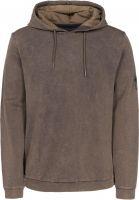 mahagony-hoodies-fade-brownstone-vorderansicht