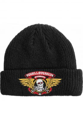 Powell-Peralta Winged Ripper