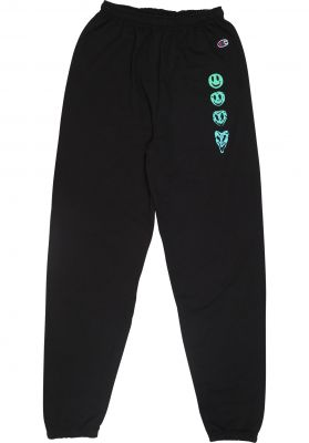Lurk Hard Acid Champion Sweatpant