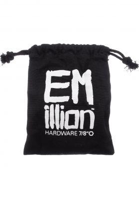 """EMillion 7/8""""-Allen"""