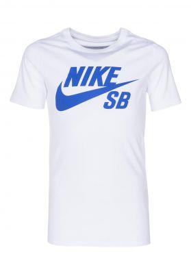 Nike SB SB Logo Kids