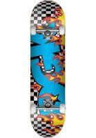 dgk-skateboard-komplett-on-fire-multicolored-vorderansicht-0162927