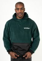 goodbois-hoodies-cloud-fleece-forest-black-vorderansicht-0445788