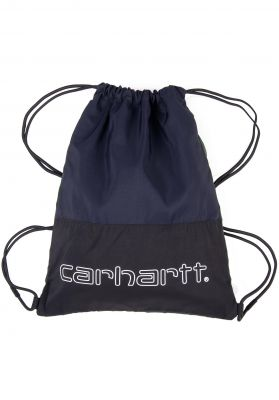 Carhartt WIP Terrace Drawstring Bag