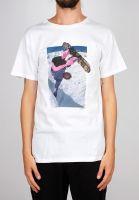 dedicated-t-shirts-stockholm-ants-white-vorderansicht-0399379