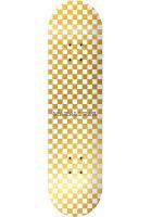 maxallure-skateboard-decks-let-s-go-gold-white-vorderansicht-0265809