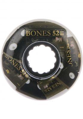 Bones Wheels ATF Mini DV's 80A