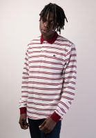 magenta-polo-shirts-long-sleeve-polo-white-burgundy-vorderansicht-0382534
