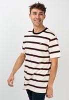 globe-t-shirts-moonshine-milk-vorderansicht-0392160