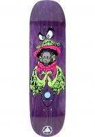 welcome-skateboard-decks-victim-of-time-moontrimmer-2-0-various-stains-vorderansicht-0267290