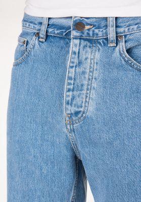 Carhartt WIP Newel Pant (Milton / cropped)