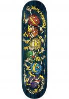 anti-hero-skateboard-decks-anderson-grimplestix-guest-assorted-vorderansicht-0266867