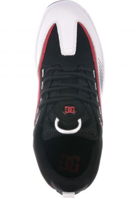 DC Shoes Legacy 98 Slim