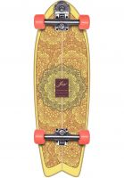 yow-cruiser-komplett-huntington-beach-surfskate-yellow-vorderansicht-0252471