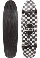 penny-cruiser-komplett-32-checkout-vorderansicht-0252448