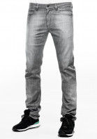 Reell-Jeans-Skin-grey-Vorderansicht