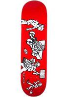 polar-skate-co-skateboard-decks-boserio-cash-is-queen-red-vorderansicht-0265381