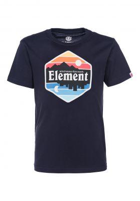 Element Dusk Kids