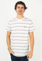 iriedaily-t-shirts-monte-noe-jaque-0-ecru-vorderansicht-0323193