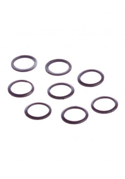 TITUS Sonstiges 8 mm Speedrings black vorderansicht 0150459