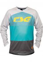 tsg-longsleeves-skillz-jersey-fresh-turquoise-vorderansicht-0383585