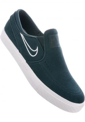 Nike SB Zoom Stefan Janoski Slip On