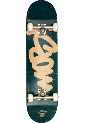 MOB-Skateboards Mob Tag