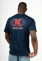 vans-t-shirts-frequency-dressblues-vorderansicht-0323467