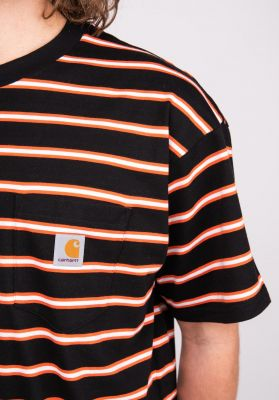 Carhartt WIP Houston Pocket