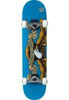 anti-hero-skateboard-komplett-classic-eagle-blue-vorderansicht-0162077