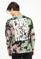 vans-longsleeves-wall-slide-tie-dye-black-tiedye-vorderansicht-0383681