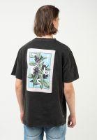 titus-t-shirts-miguel-black-acidwashed-vorderansicht-0322006