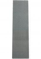 habitat-griptape-twin-peaks-pattern-black-vorderansicht-0141907