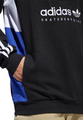 adidas-skateboarding Apian