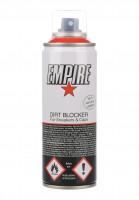 Empire-Schuhpflege-und-Zubehoer-Dirt-Blocker-no-color-Vorderansicht