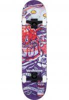 birdhouse-skateboard-komplett-stage-3-armanto-favorites-purple-vorderansicht-0162705