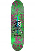 powell-peralta-skateboard-decks-ray-rodriguez-skull-sword-popsicle-pink-green-vorderansicht-0116471