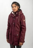 ragwear-winterjacken-jane-winered-vorderansicht-0250087