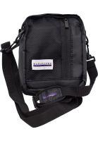 maxallure-hip-bags-msb-black-vorderansicht-0169205
