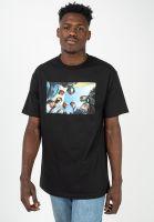 dgk-t-shirts-attitude-black-vorderansicht-0322657