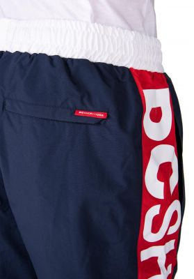 DC Shoes Rai Track Pant