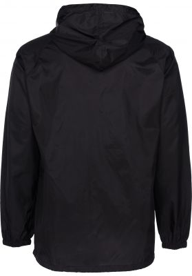 ES Packable Anorak